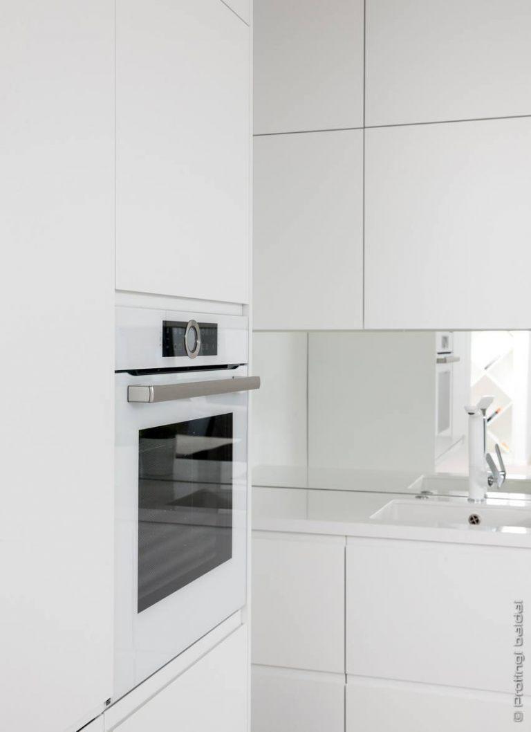 virtuves_baldai_PB02_20