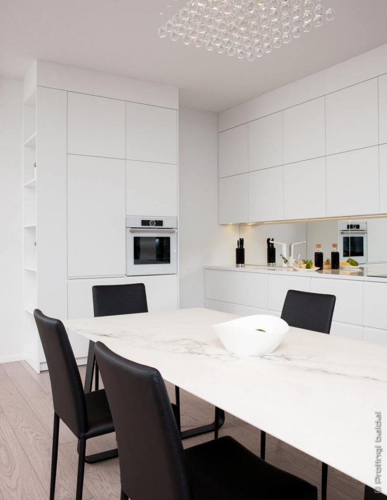 virtuves_baldai_PB02_22