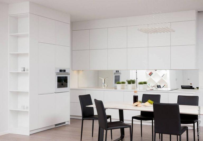 virtuves_baldai_PB02_25