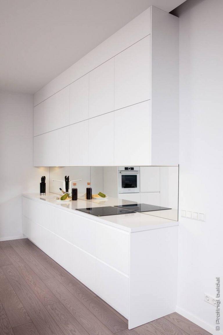 virtuves_baldai_PB02_27