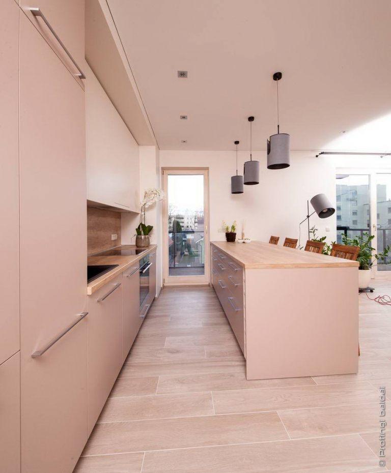 virtuves_baldai_PB05_02