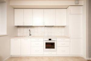 virtuves_baldai_PB08_14
