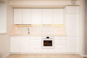 virtuves_baldai_PB08_15