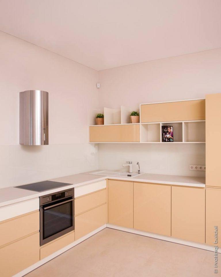 virtuves_baldai_PB11_11