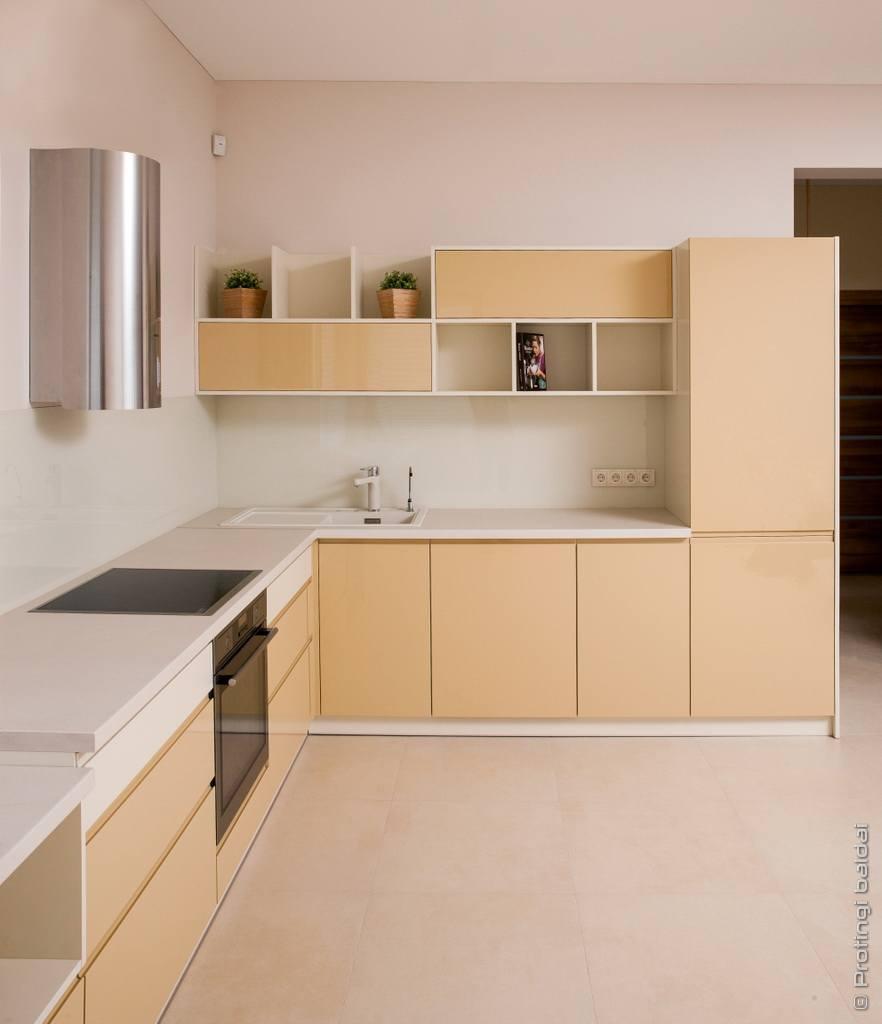 virtuves_baldai_PB11_12
