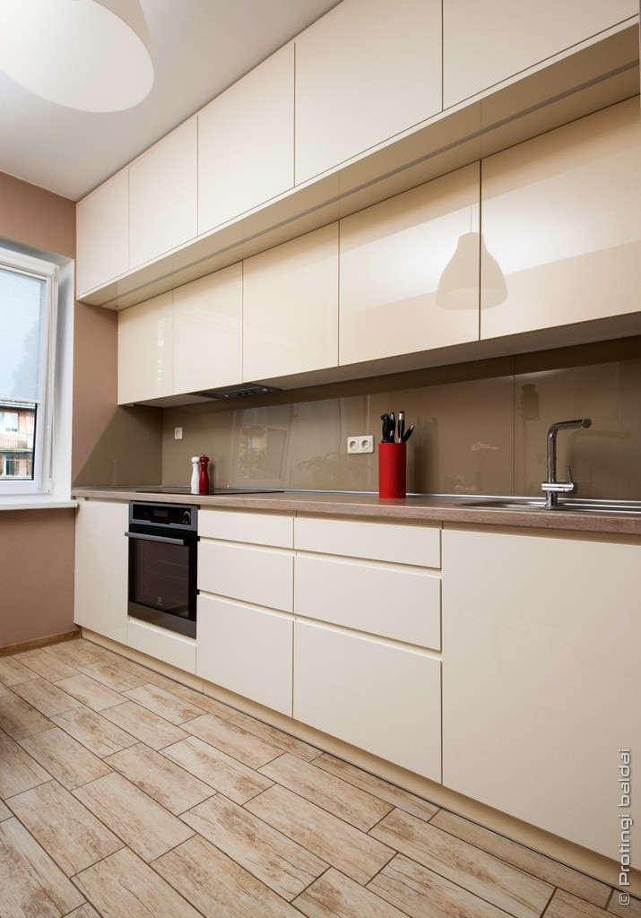 virtuves_baldai_PB13_10