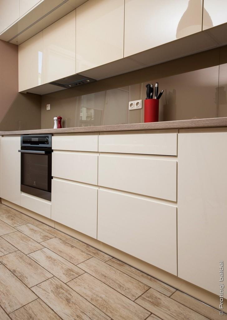virtuves_baldai_PB13_11