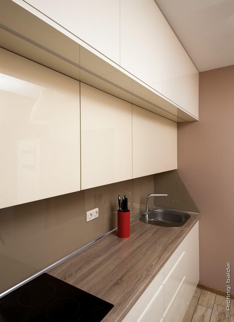 virtuves_baldai_PB13_09