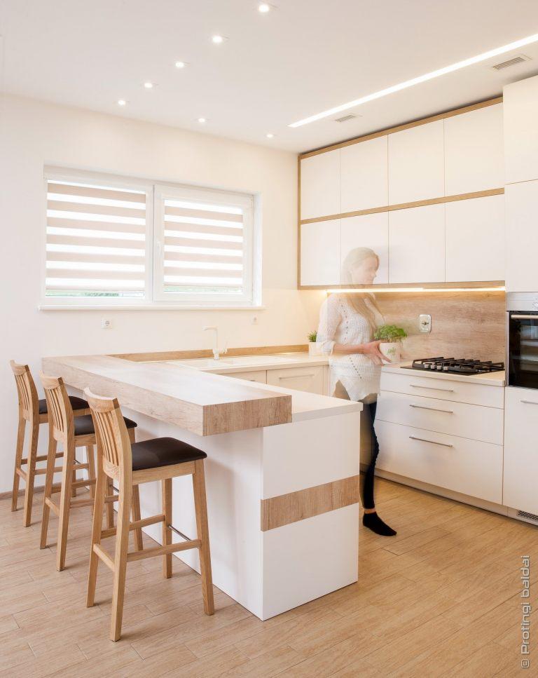 virtuves_baldai_PB15_04