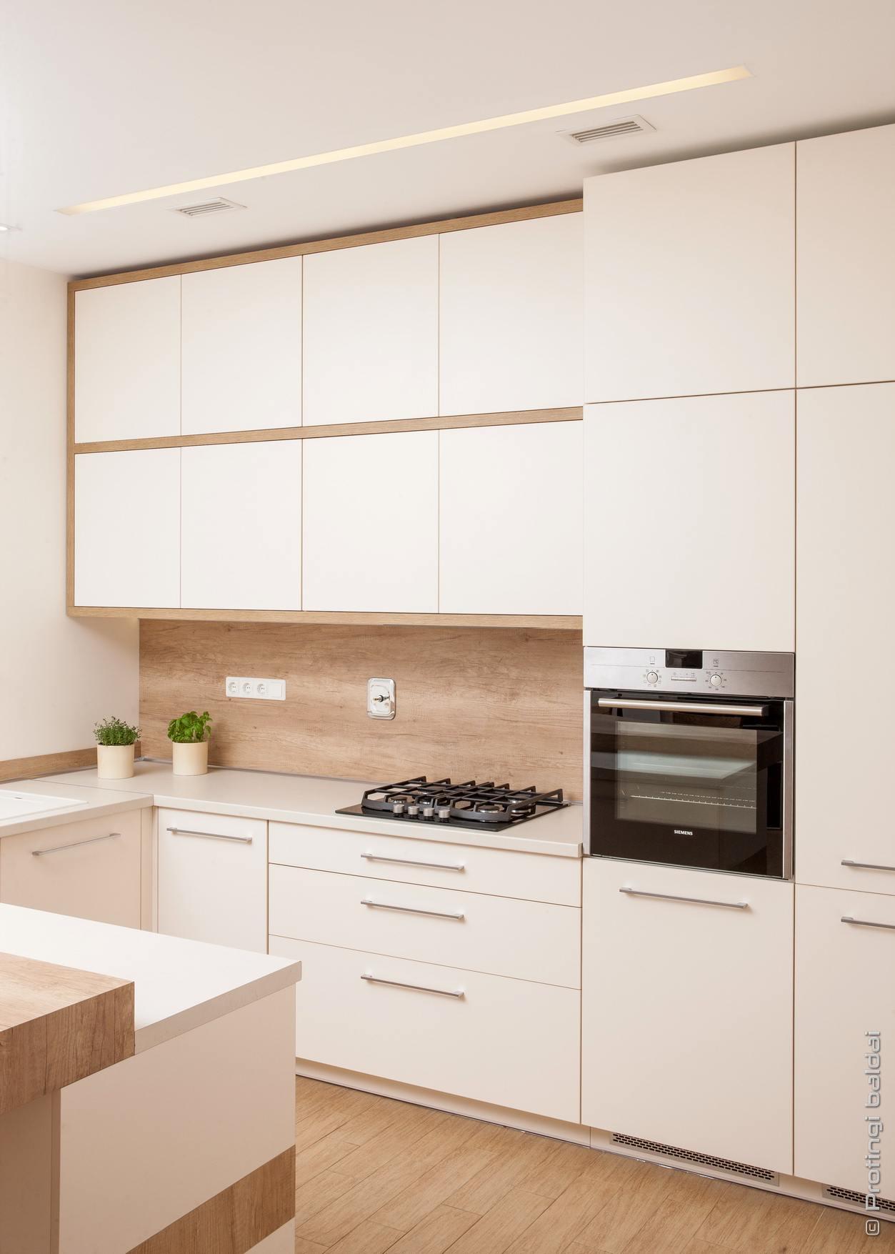 virtuves_baldai_PB15_11