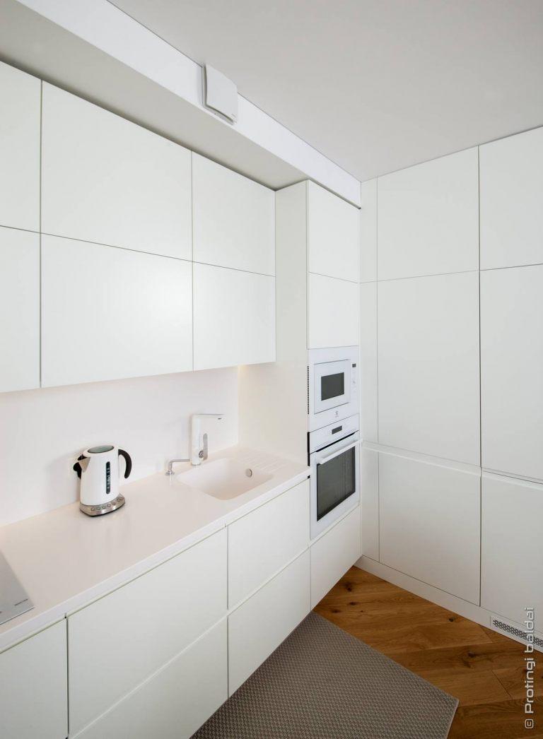 virtuves_baldai_PB20_15