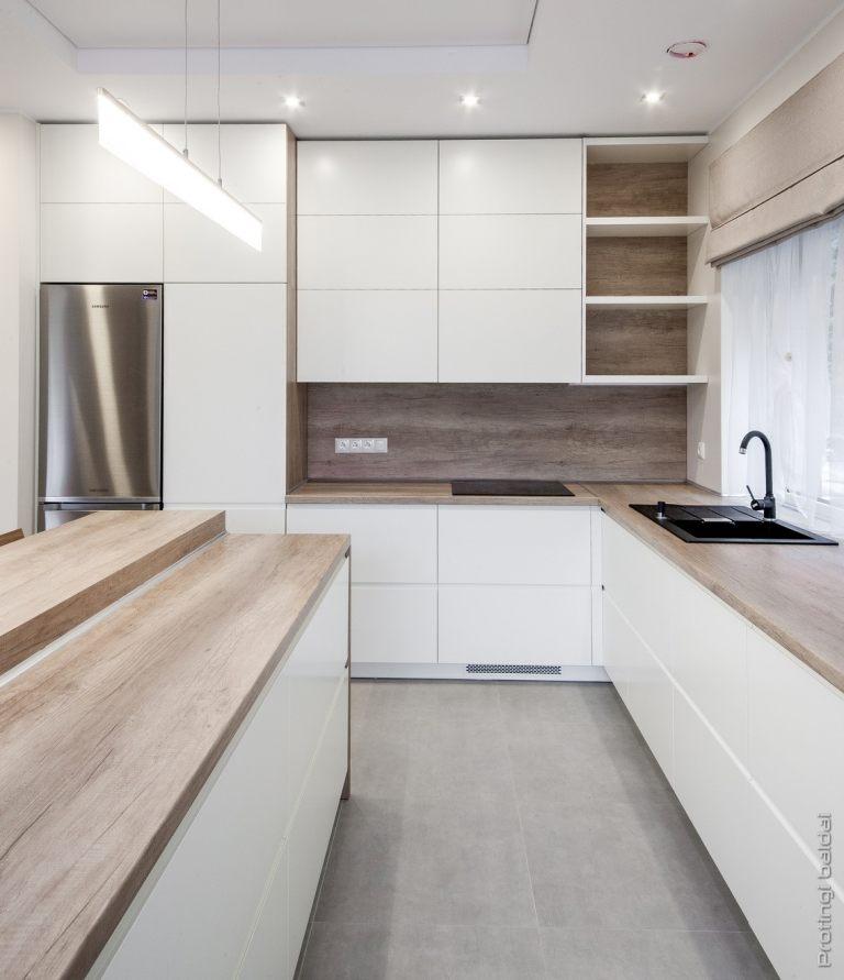 virtuves_baldai_pb22_03