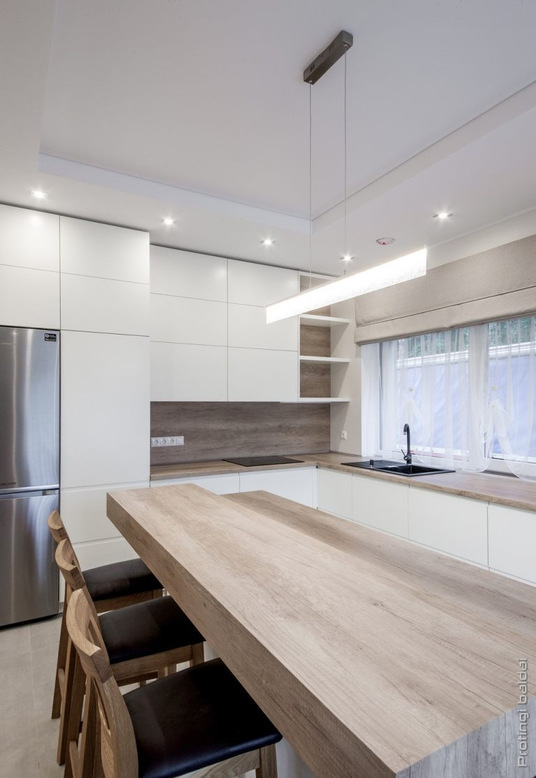 virtuves_baldai_pb22_04