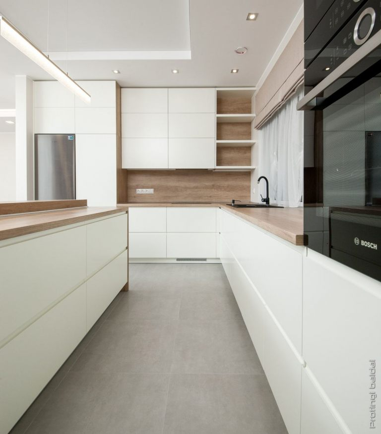 virtuves_baldai_pb22_09