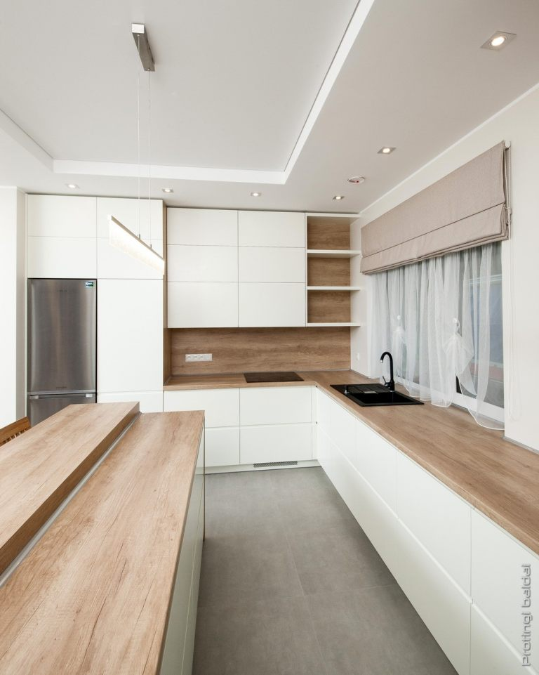 virtuves_baldai_pb22_10