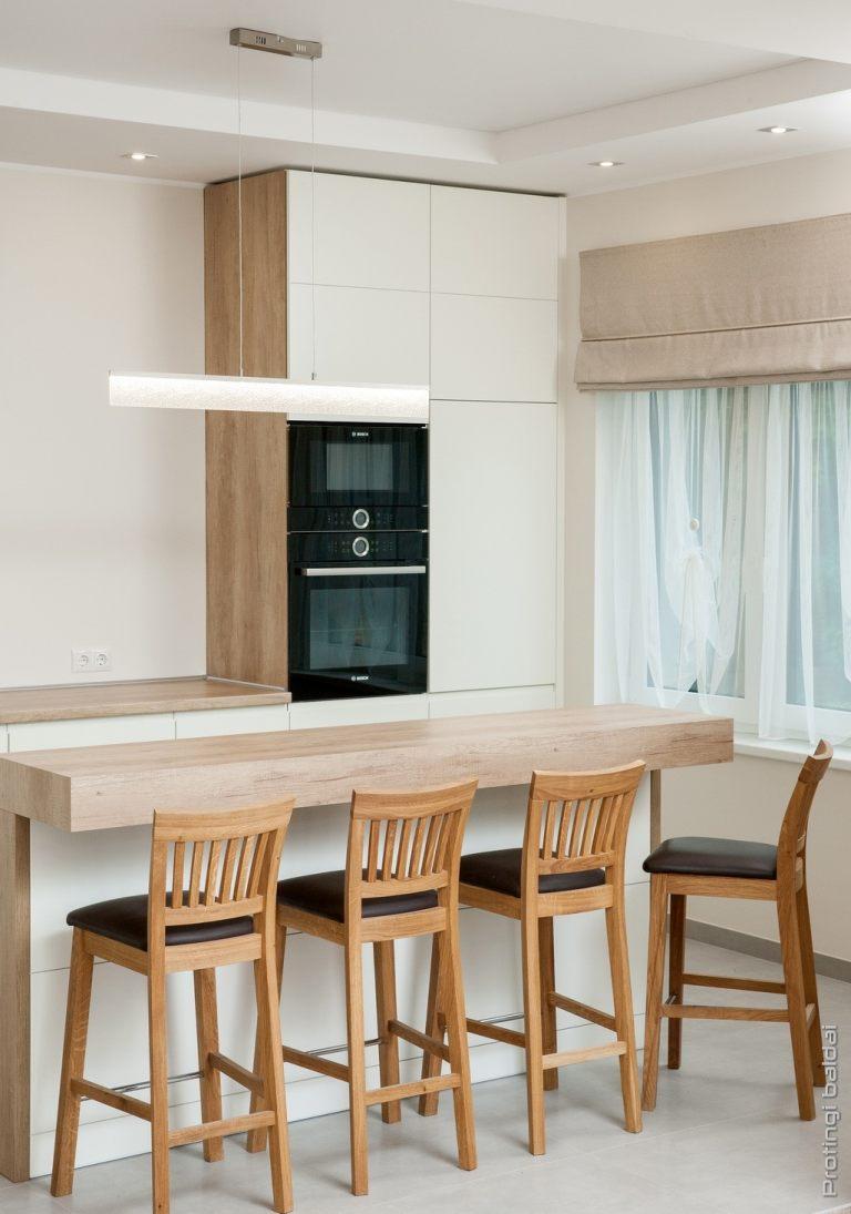 virtuves_baldai_pb22_12