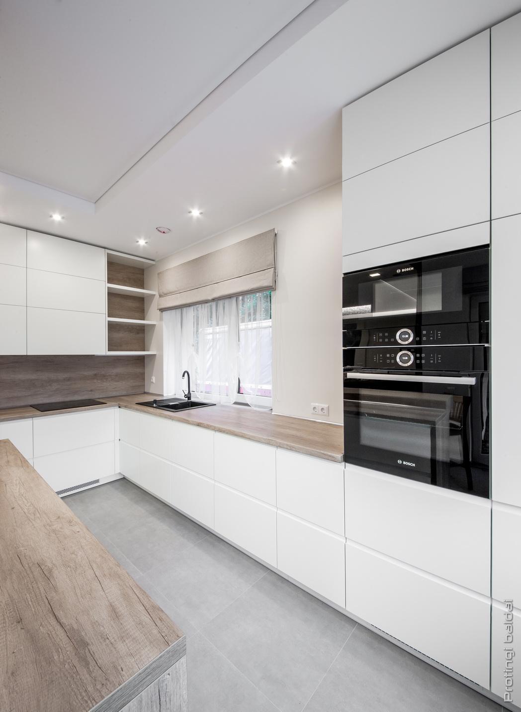 virtuves_baldai_pb22_05