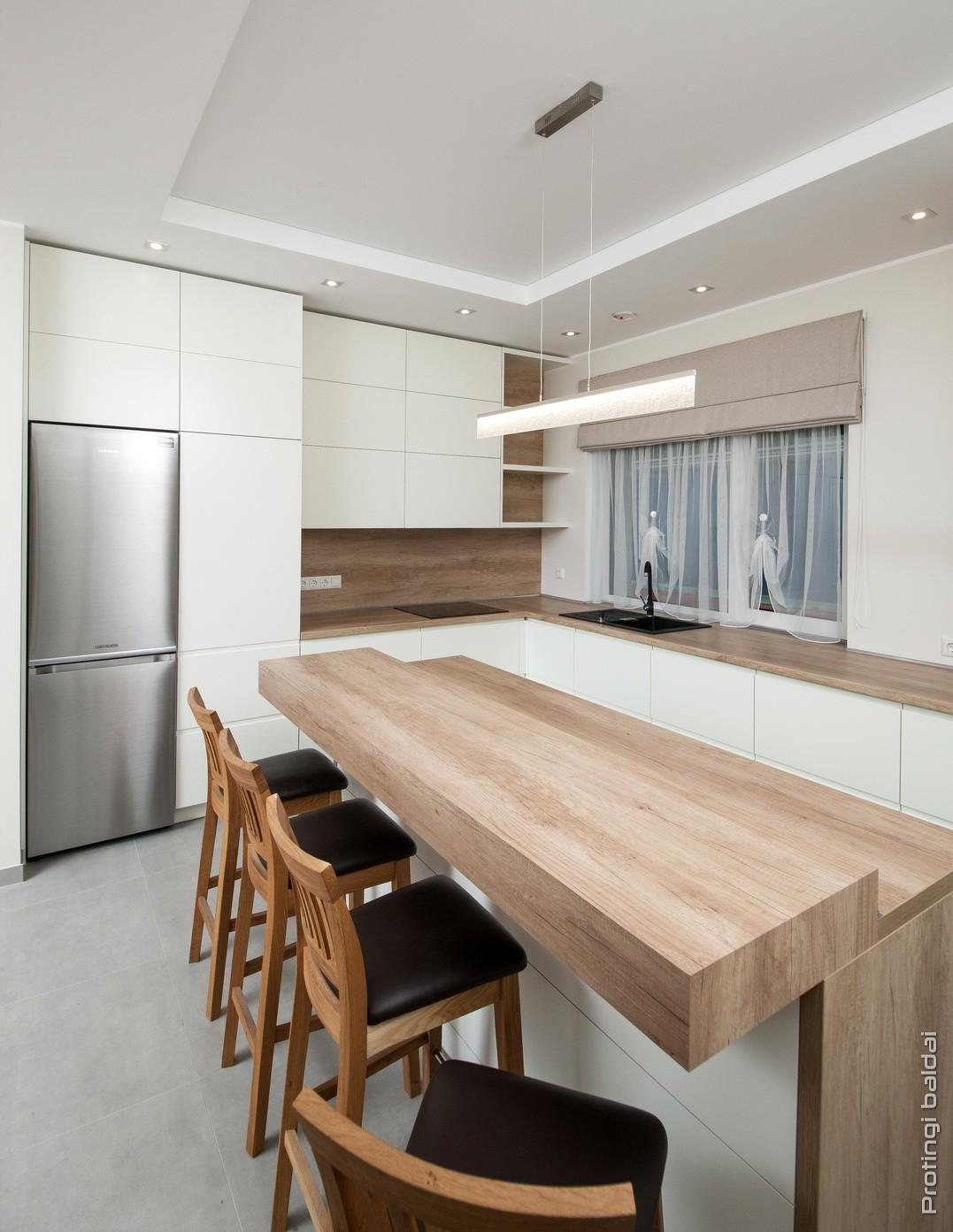 virtuves_baldai_pb22_06