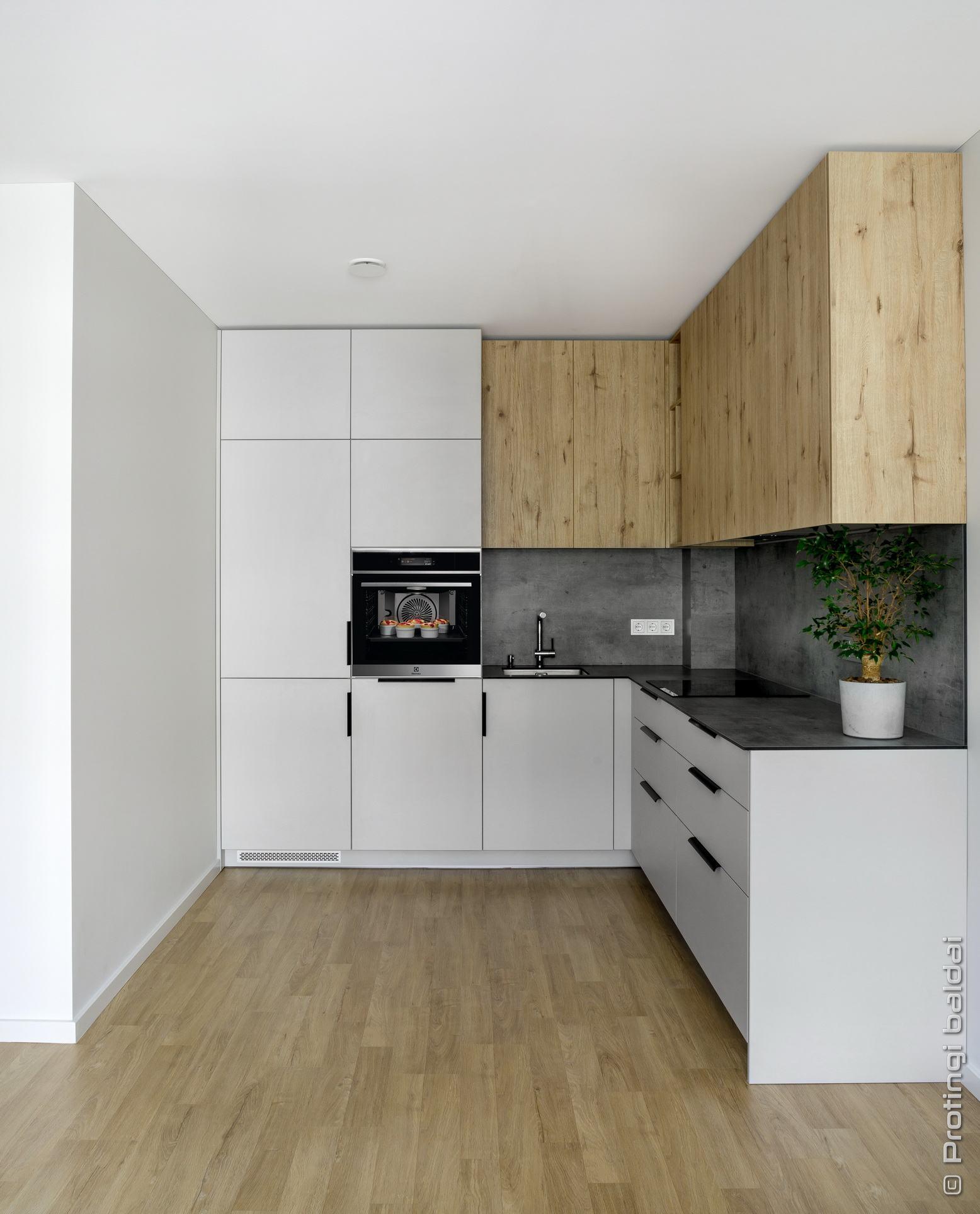 virtuves_baldai_PB29-01