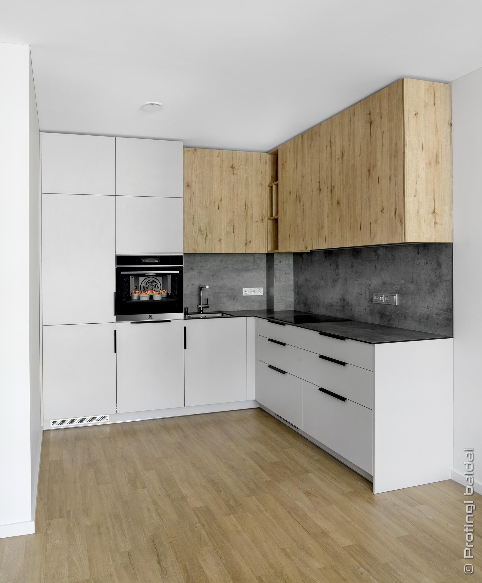 virtuves_baldai_PB29-02