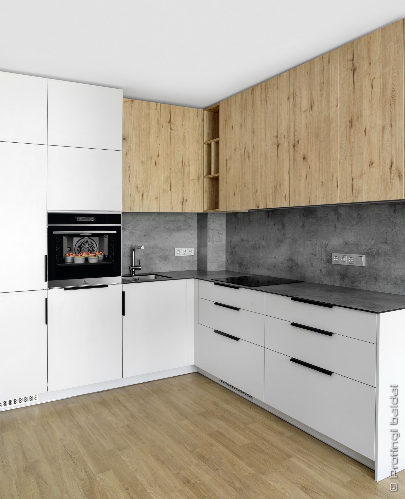 virtuves_baldai_PB29-03