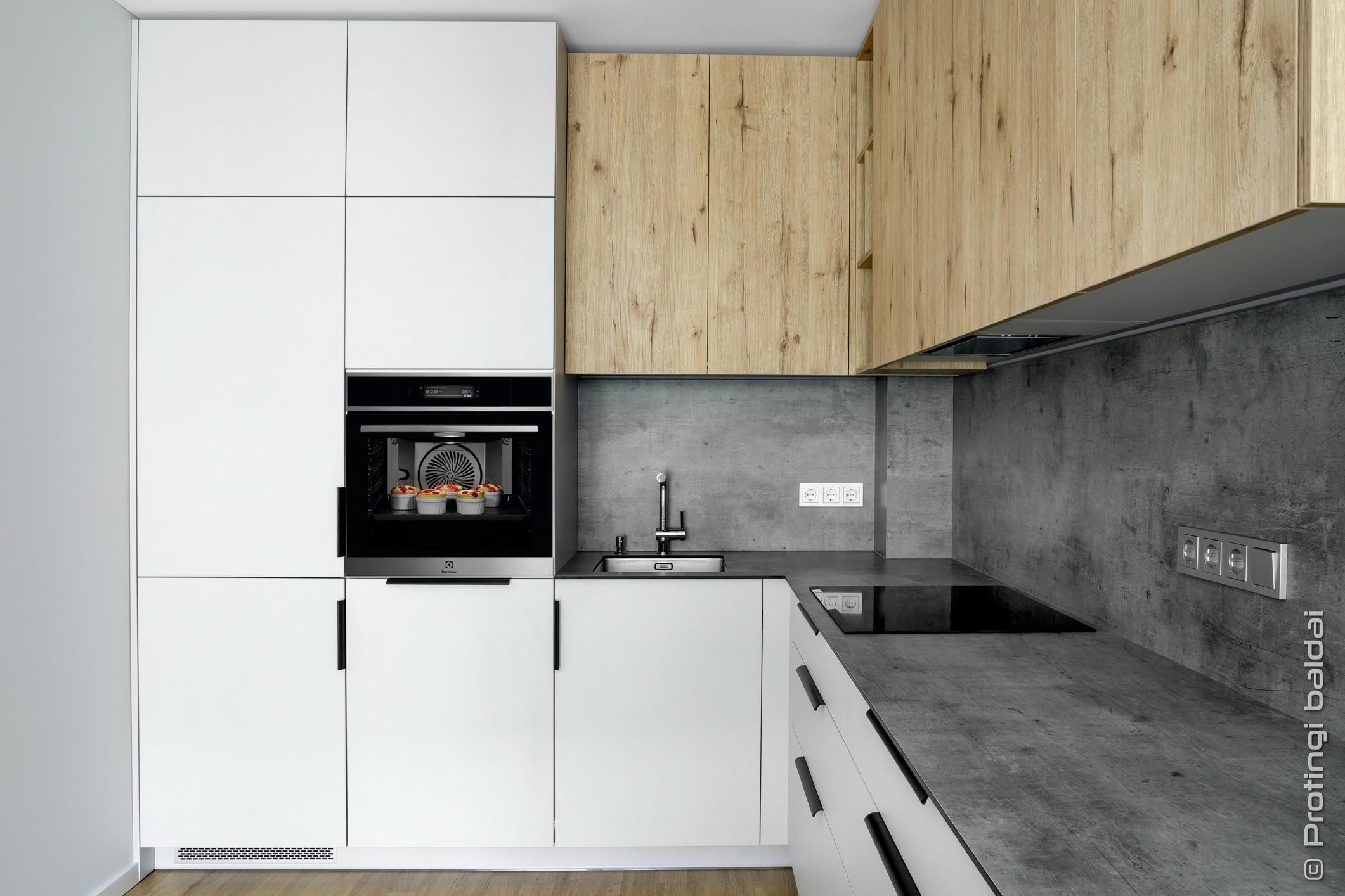 virtuves_baldai_PB29-04