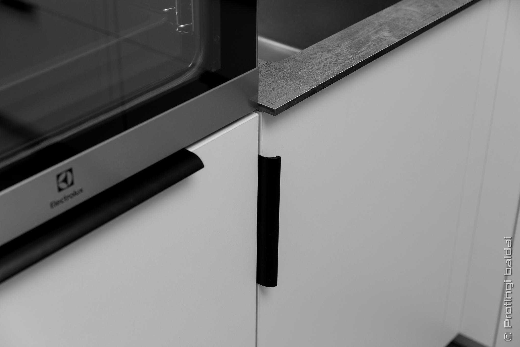virtuves_baldai_PB29-13