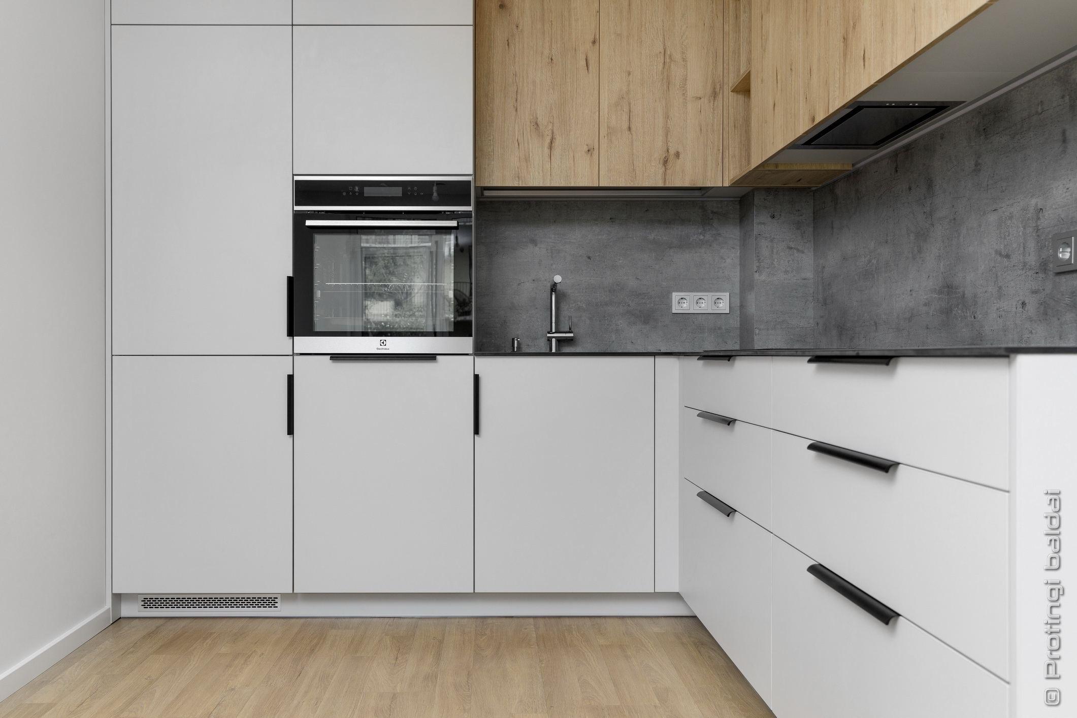 virtuves_baldai_PB29-14
