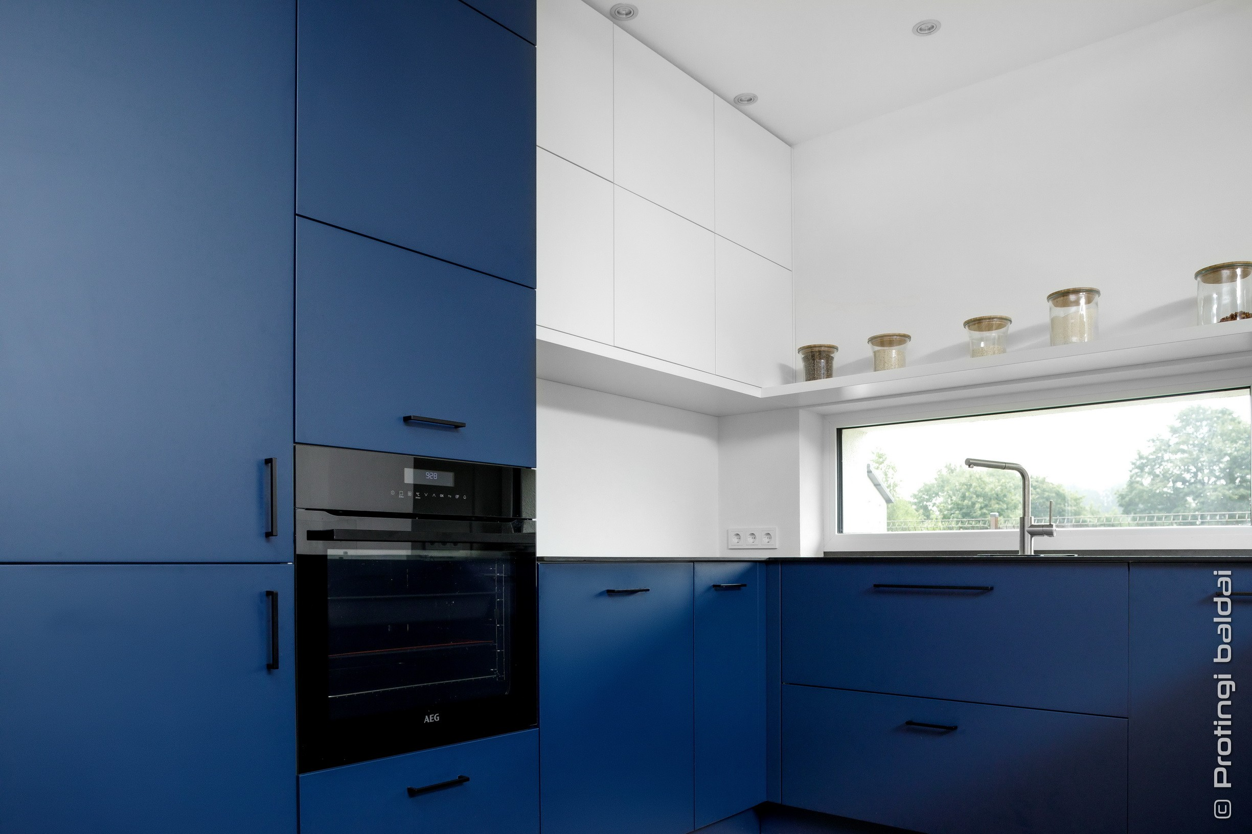 virtuves_baldai_PB30-10