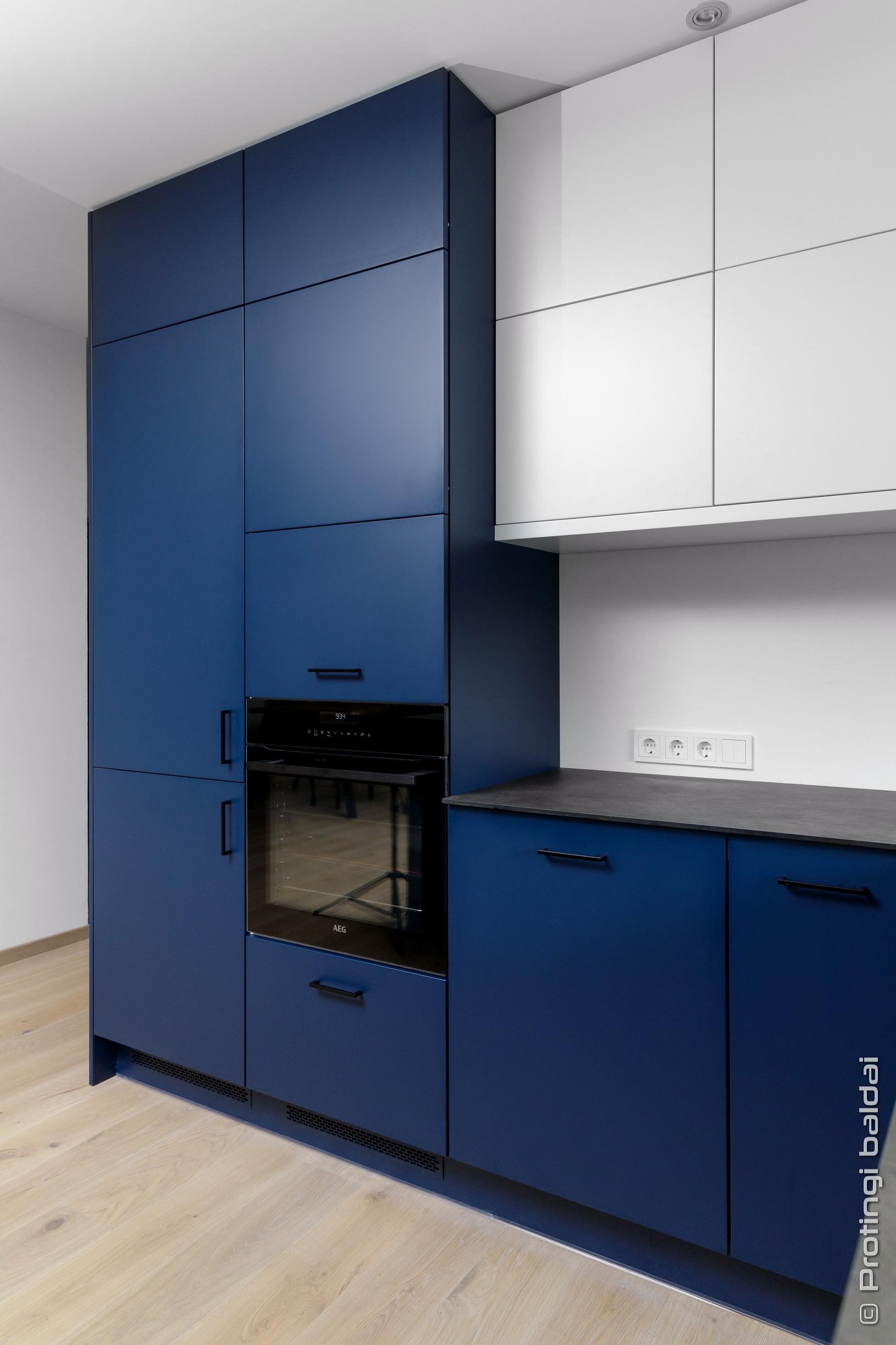 virtuves_baldai_PB30-11