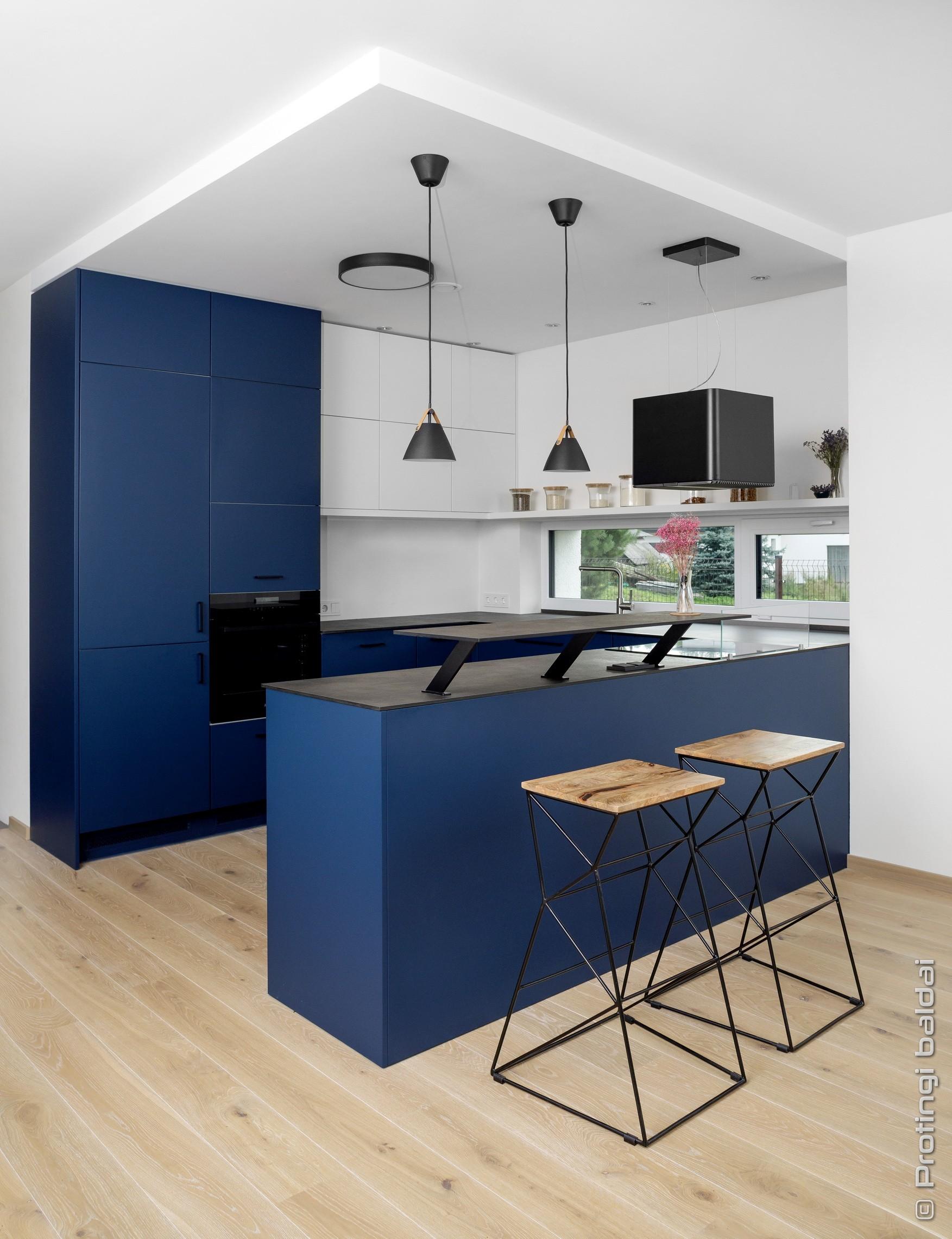 virtuves_baldai_PB30-16