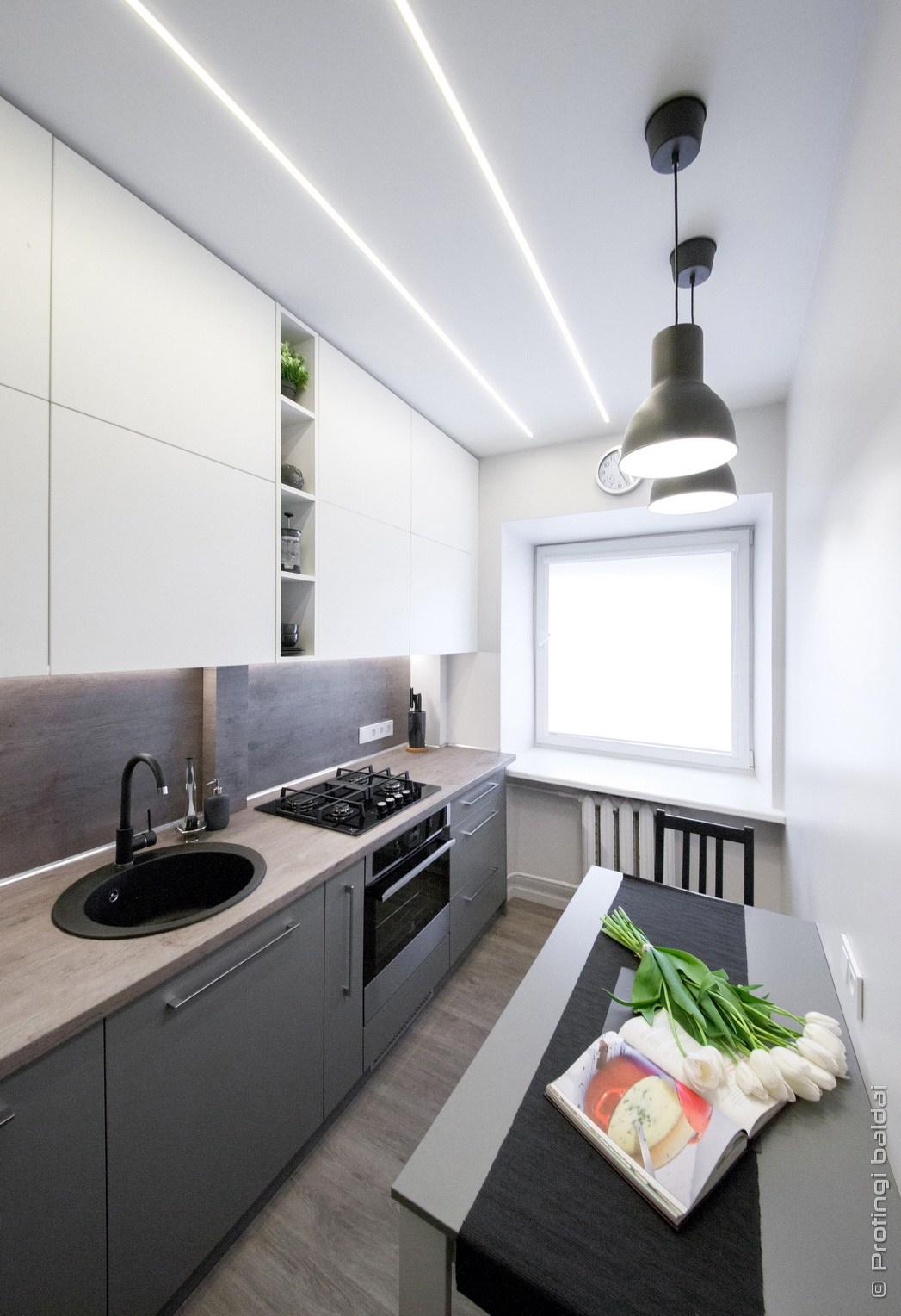 virtuve_vaiku_baldai_PB21_13