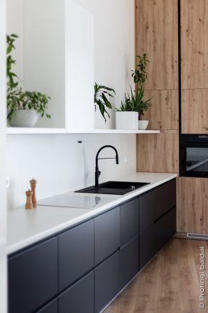 virtuve-vonia-PB35_02