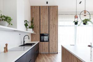 virtuve-vonia-PB35_04