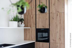 virtuve-vonia-PB35_05