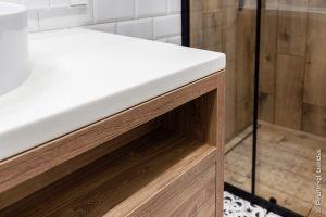virtuve-vonia-PB35_14