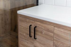 virtuve-vonia-PB35_26
