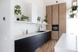 virtuve-vonia-PB35_37
