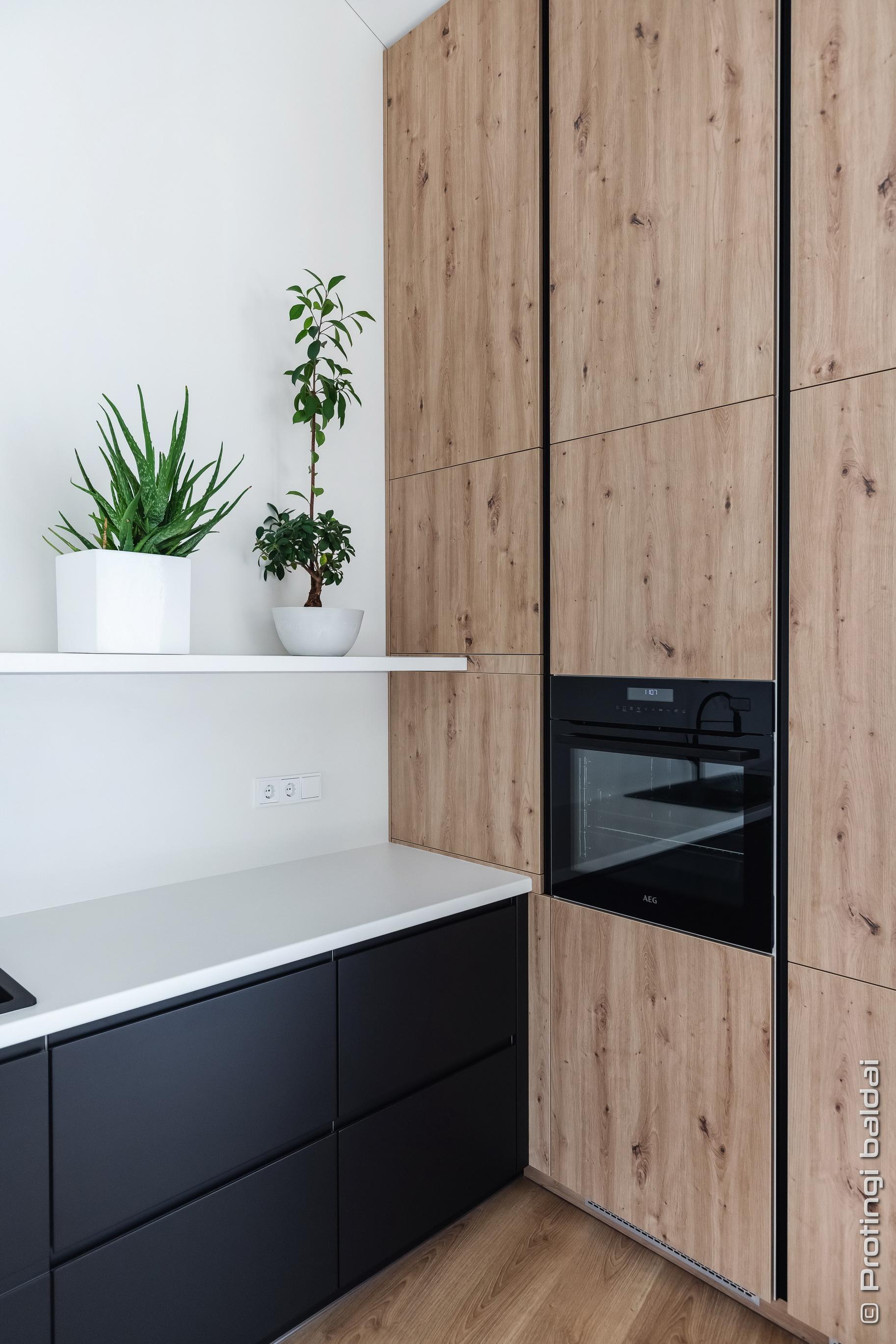 virtuve-vonia-PB35_03