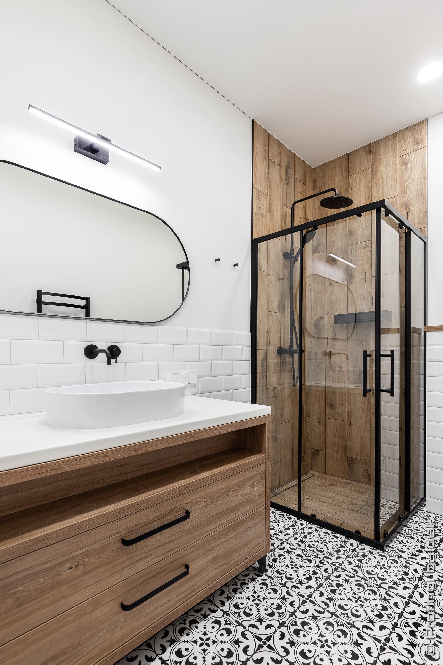 virtuve-vonia-PB35_08