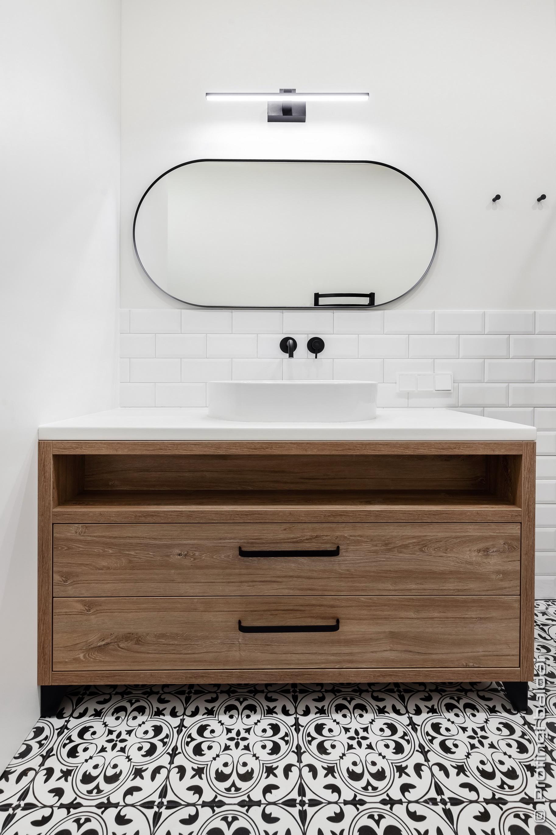 virtuve-vonia-PB35_09