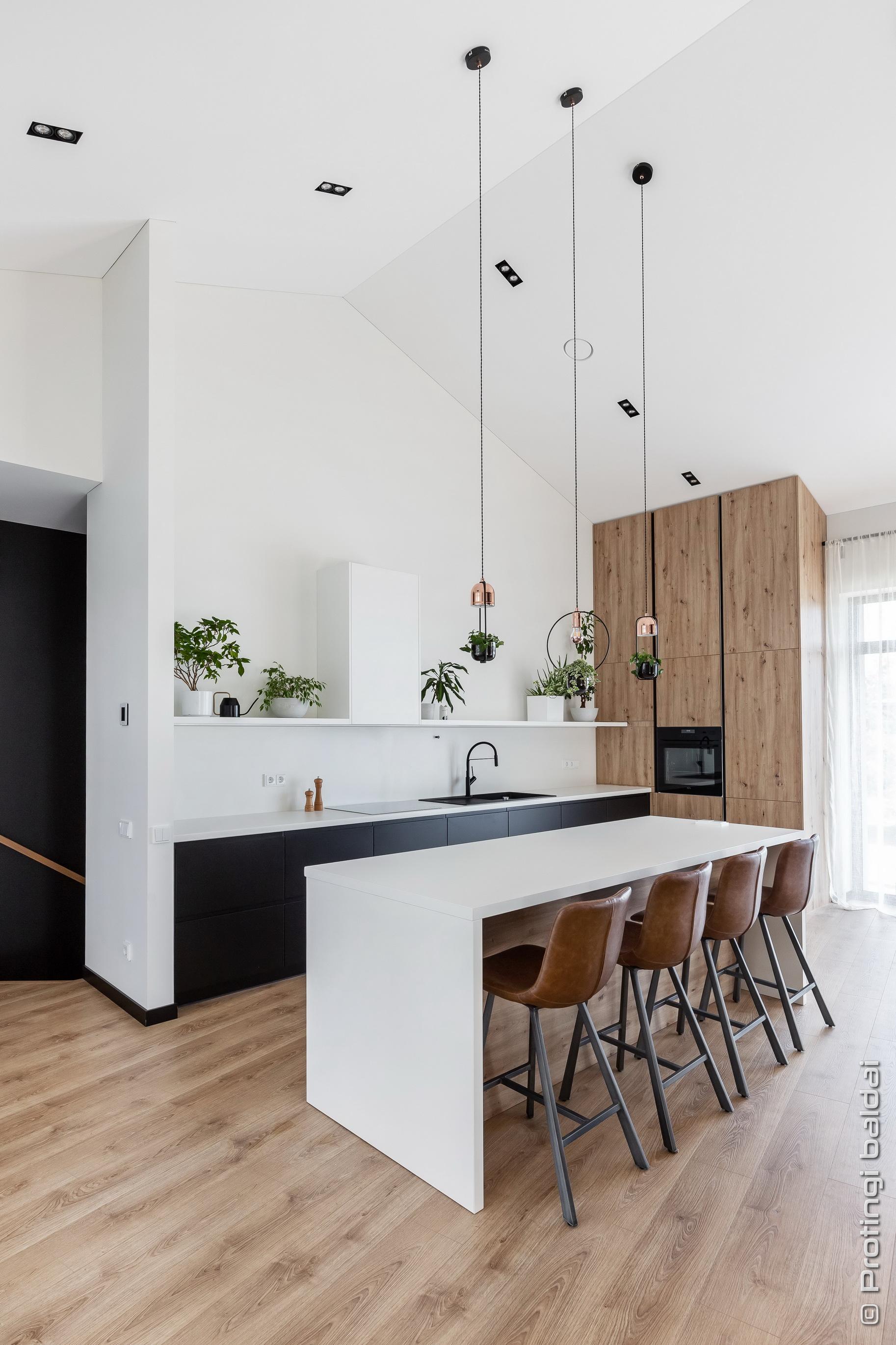 virtuve-vonia-PB35_12