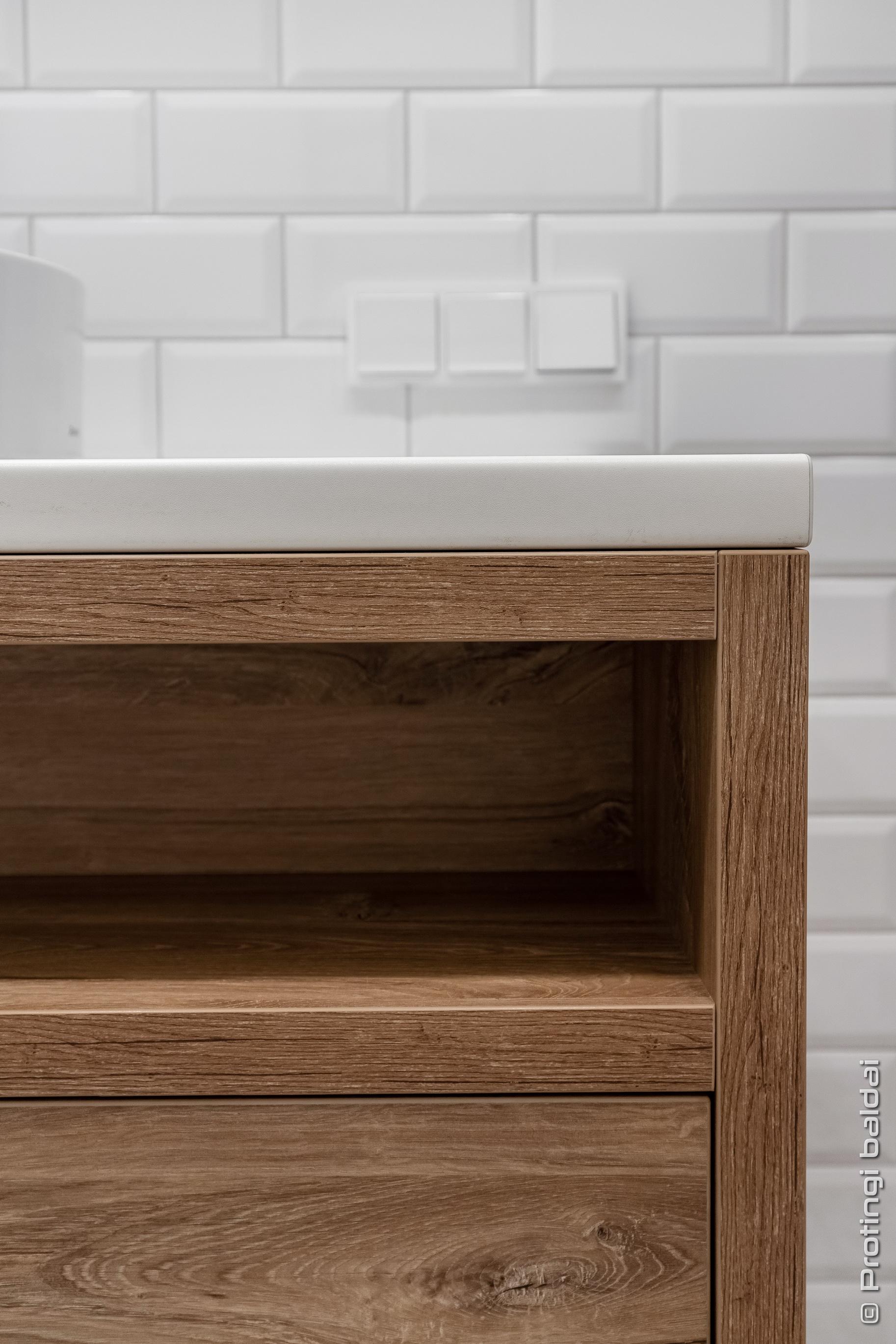 virtuve-vonia-PB35_13