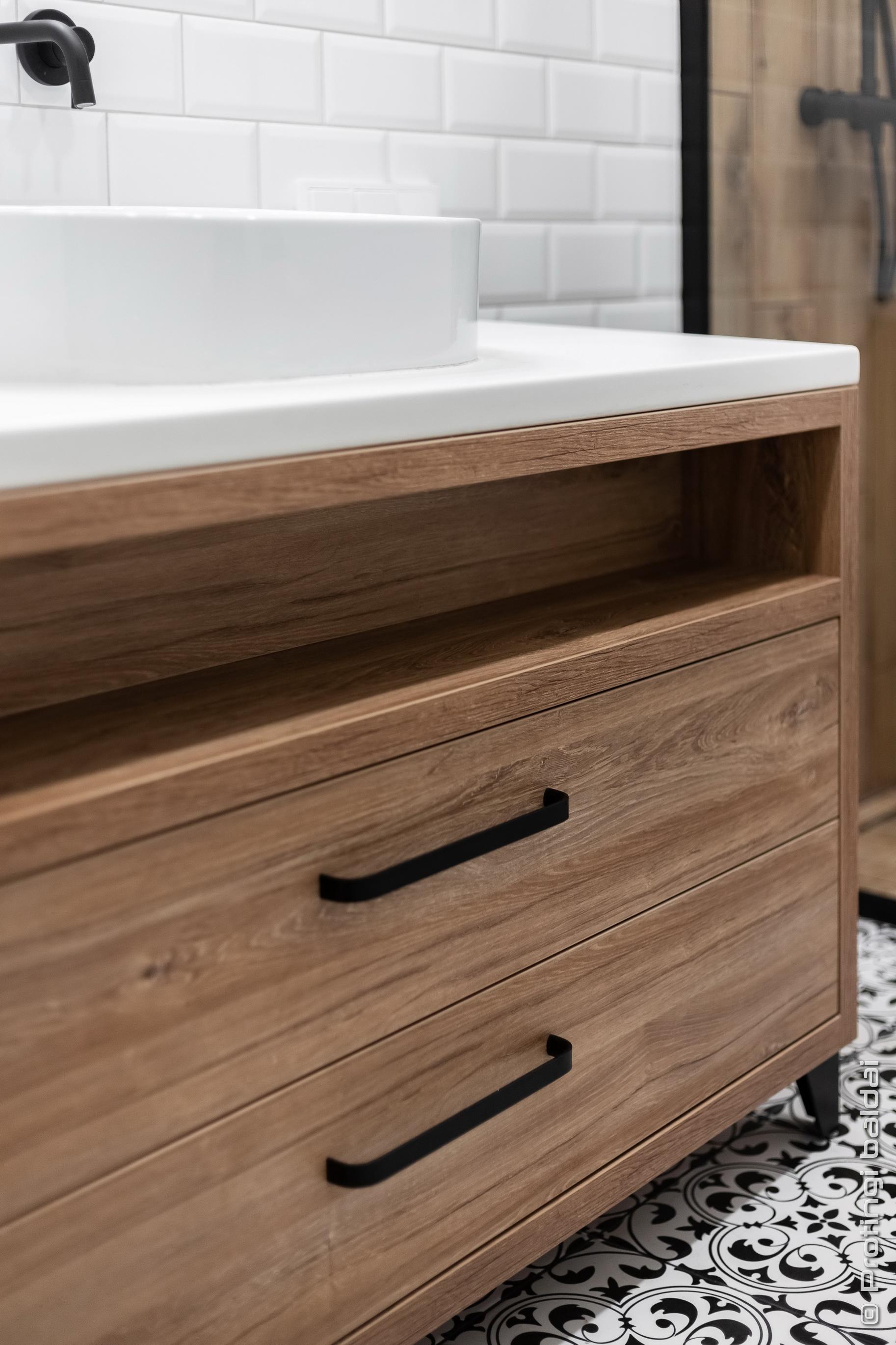 virtuve-vonia-PB35_15