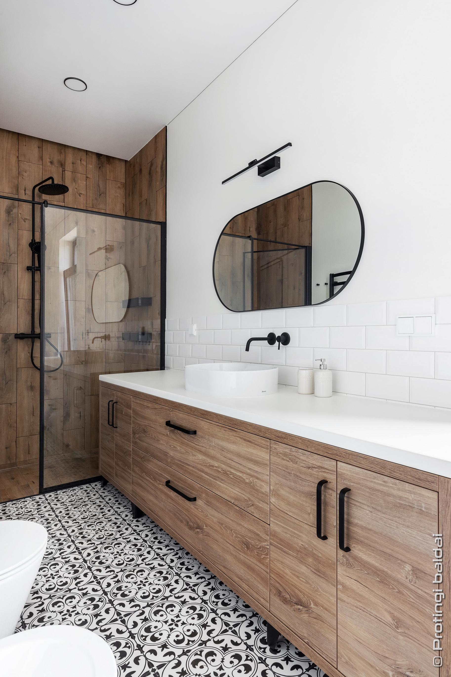 virtuve-vonia-PB35_20