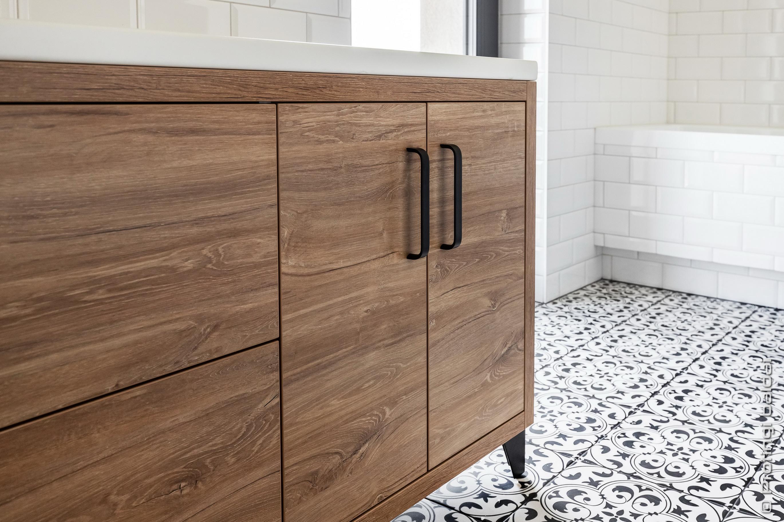 virtuve-vonia-PB35_22