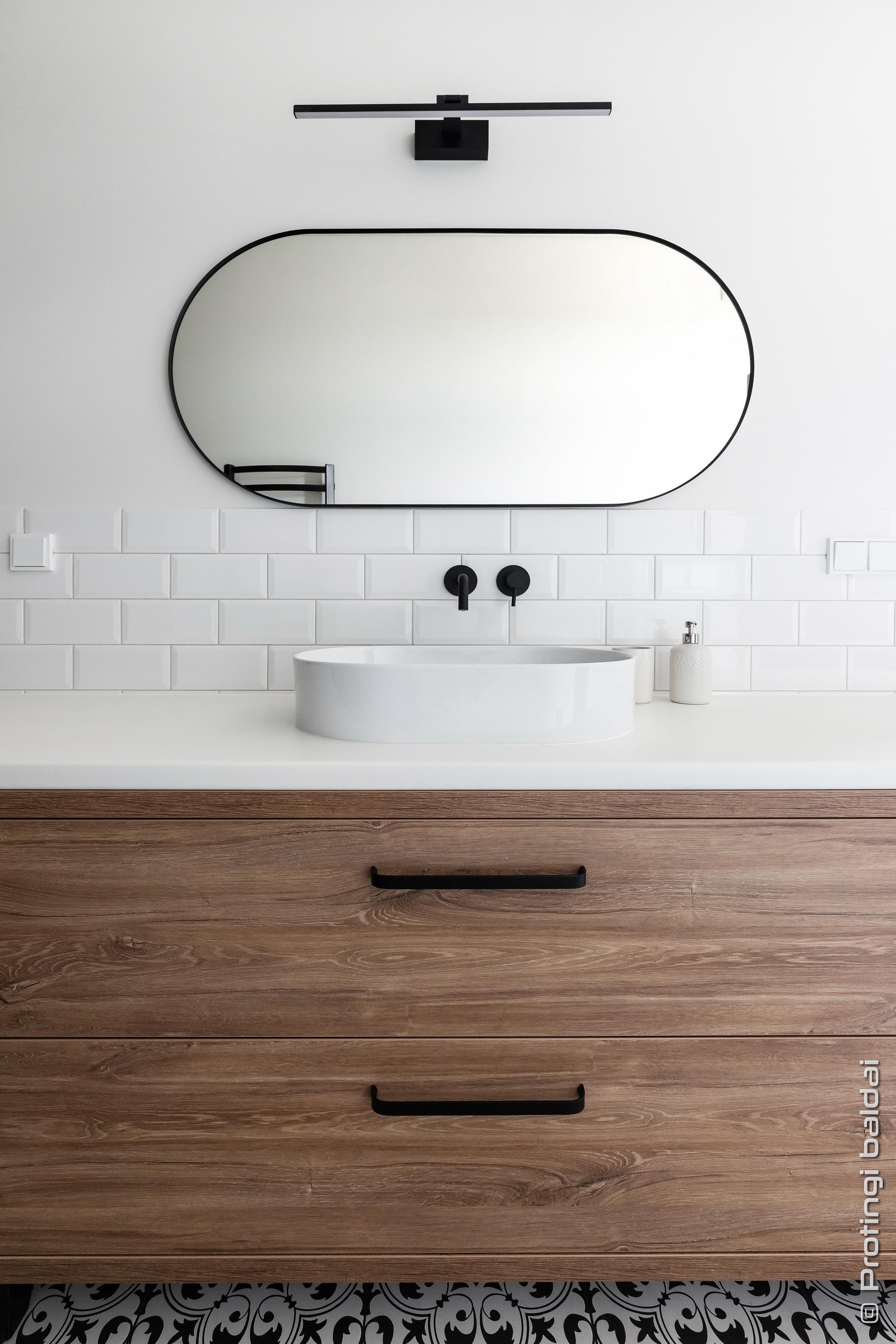 virtuve-vonia-PB35_24
