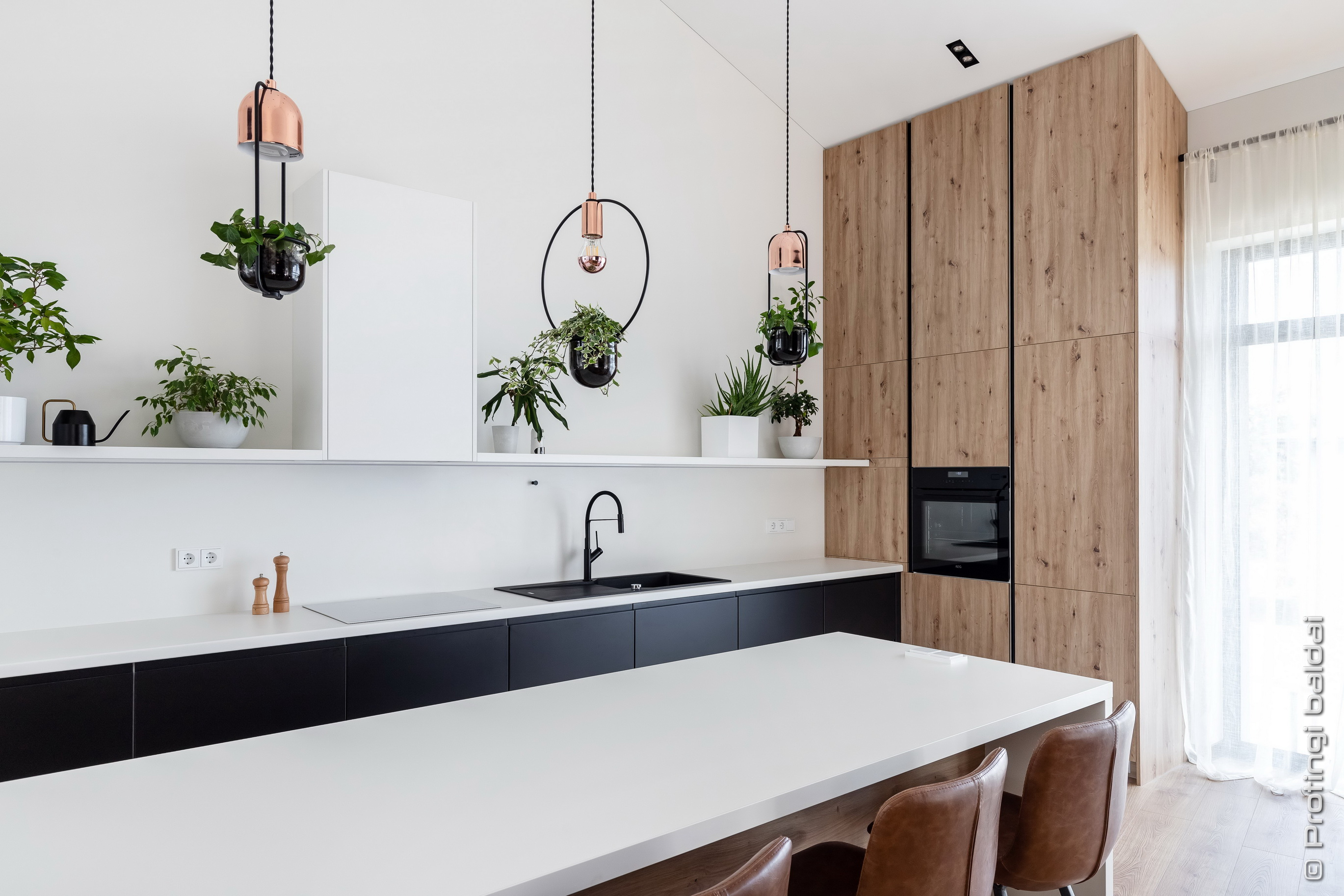 virtuve-vonia-PB35_36