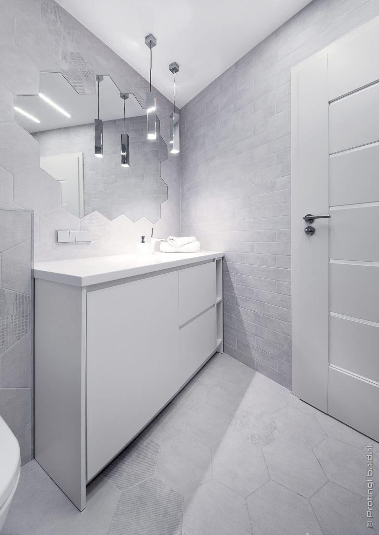 Virtuve_miegamasis_vonia_PB24_15