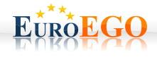 EuroEgo
